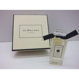 Jo Malone - ■1153・ジョーマローン イングリッシュペアー&フリージア バスオイル 未開封