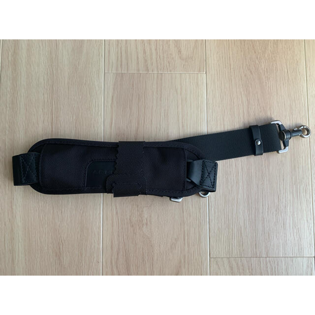 ACE GENE(エースジーン)のエースジーン 3Wayビジネスバッグ メンズのバッグ(ビジネスバッグ)の商品写真