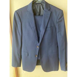 アオヤマ(青山)のPERSON'S FOR MEN スーツ(セットアップ)