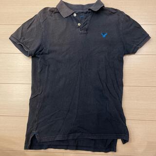 American Eagle - ポロシャツ/アメリカンイーグル
