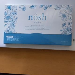 ノッシ(NOSH)のトゥースウォッシュ(口臭防止/エチケット用品)