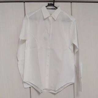 イエナ(IENA)のシャツ(シャツ/ブラウス(長袖/七分))