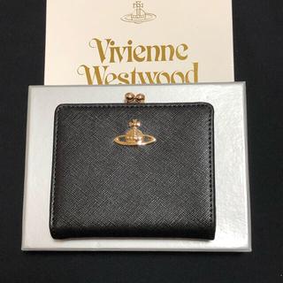 Vivienne Westwood - vivienne westwood ヴィヴィアン ウエストウッド 折り財布