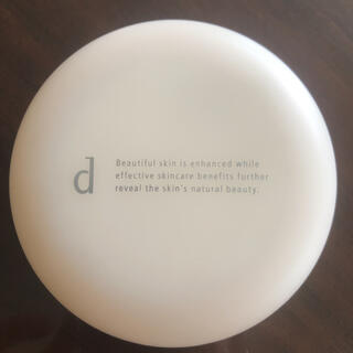 d program - d プログラム 薬用 エアリースキンケアヴェール 敏感肌用おしろい(医薬部外品)