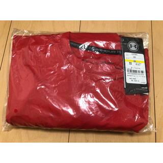 アンダーアーマー(UNDER ARMOUR)のアンダーアーマー 長袖トレーニングシャツ(Tシャツ/カットソー(七分/長袖))