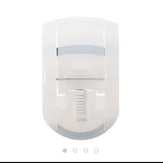 ムジルシリョウヒン(MUJI (無印良品))の無印良品 無印良品 携帯用アイラッシュカーラー 全長約58mm(ビューラー・カーラー)