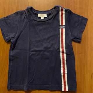グッチ(Gucci)のGUCCI Tシャツ キッズ ベビー 80cm(Tシャツ)
