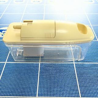 ヒタチ(日立)の日立 冷蔵庫 製氷機 給水タンク(冷蔵庫)