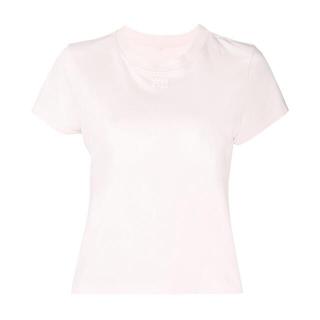 アレキサンダーワン(Alexander Wang)のAlexander Wang ロゴTシャツ(Tシャツ(半袖/袖なし))