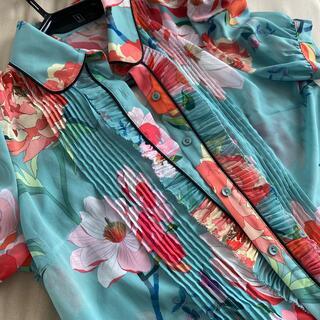 ダブルスタンダードクロージング(DOUBLE STANDARD CLOTHING)のdajimako様専用(シャツ/ブラウス(半袖/袖なし))