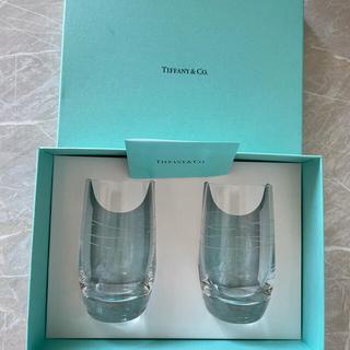 ティファニー(Tiffany & Co.)のティファニー カデンツ タンブラー(タンブラー)