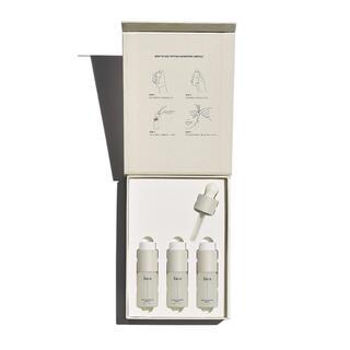 アリシアスタン(ALEXIA STAM)のfavs ファブス アンプル 2本未使用 アリシアスタン 美容液(美容液)