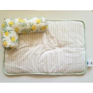 ニトリ(ニトリ)のニトリ ペット ベッド マット  Nクール 犬 猫(かご/ケージ)