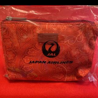 ジャル(ニホンコウクウ)(JAL(日本航空))のJAL(旅行用品)