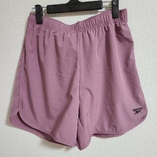 リーボック(Reebok)のReebok スポーツパンツ 水着 パンツ(水着)