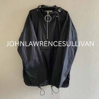 ジョンローレンスサリバン(JOHN LAWRENCE SULLIVAN)のJOHNLAWRENCESULLIVAN ブルゾン(ブルゾン)