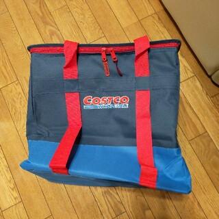 コストコ(コストコ)のコストコの新品保冷バッグ大サイズ49l(その他)