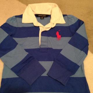 ラルフローレン(Ralph Lauren)のラルフローレンシャツ(その他)