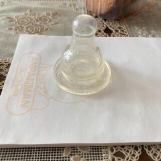 ピジョン スリム 新生児 SS 乳首(哺乳ビン用乳首)