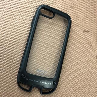 ビームス(BEAMS)のルートコー rootco iPhone7.8.SE2(iPhoneケース)