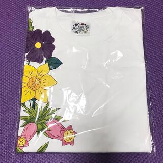 ジャニーズ(Johnny's)の《新品》キンプリ 2019 2ndコン ツアー Tシャツ(アイドルグッズ)
