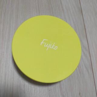 エチュードハウス(ETUDE HOUSE)のフジコ あぶらとりウォーターパウダー (フェイスパウダー)
