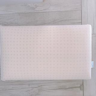 マニフレックス(magniflex)のマニフレックス ピローグランデ 枕(枕)