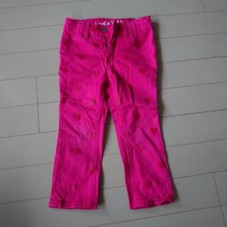 ベビーギャップ(babyGAP)のBabyGAP 子供ズボン90サイズ(パンツ/スパッツ)
