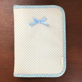 アフタヌーンティー(AfternoonTea)のアフタヌーンティー 母子手帳ケース(母子手帳ケース)