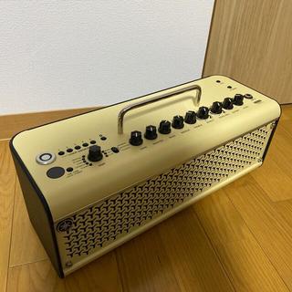 ヤマハ(ヤマハ)のTHR 30 Ⅱ ワイヤレス(ギターアンプ)