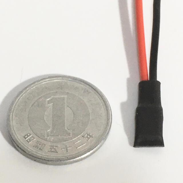 電動ガン SBD(40V5A)4本セット エンタメ/ホビーのミリタリー(カスタムパーツ)の商品写真