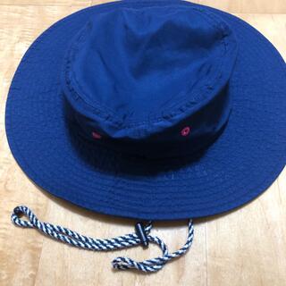 ONYONE - ONYONE 帽子