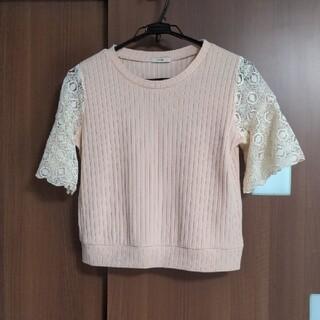 ミスティック(mystic)のmystic(Tシャツ(半袖/袖なし))