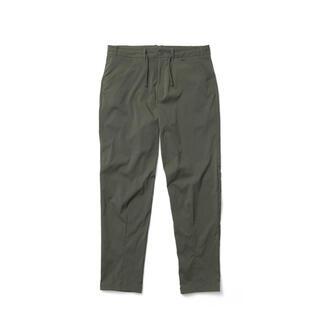 パタゴニア(patagonia)のHOUDINI wadi pants(ワークパンツ/カーゴパンツ)