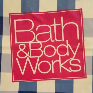 バスアンドボディーワークス(Bath & Body Works)のくまさん様専用 バスアンドボディワークス ウォールフラワーリフィル(アロマオイル)