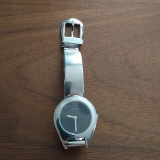 グッチ(Gucci)のGUCCI 時計 (腕時計)