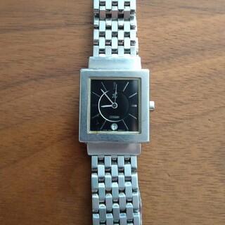 シチズン(CITIZEN)のCITIZEN 時計(腕時計)