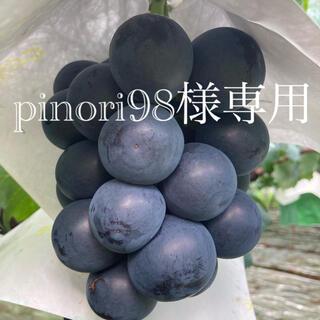 pinori98様専用  ブラックビート2kg(フルーツ)