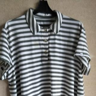 フィラ(FILA)のポロシャツ(ポロシャツ)