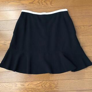 シーバイクロエ(SEE BY CHLOE)のシーバイクロエ スカート(ひざ丈スカート)