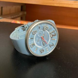 テンデンス(Tendence)のTendence (腕時計(アナログ))