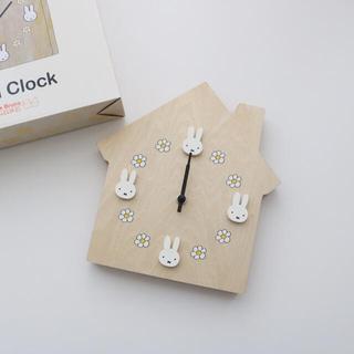 スタディオクリップ(STUDIO CLIP)の専用 クロック & ミル(掛時計/柱時計)