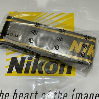 ニコン(Nikon)のNikon D5 ストラップ(その他)