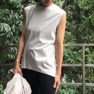 マタニティー(MATERNITY)のVIRINA ヴィリーナ オリビアトップスS(Tシャツ(半袖/袖なし))