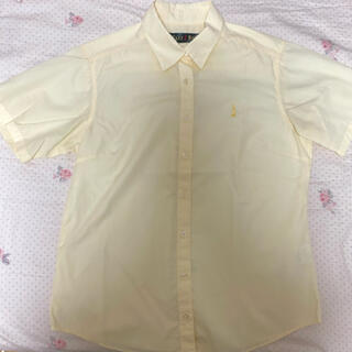 イーストボーイ(EASTBOY)のEASTBOY 半袖 シャツ 11号(シャツ/ブラウス(半袖/袖なし))