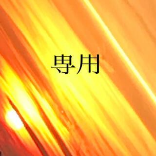 モンクレール(MONCLER)のアリクス ショルダーバック 専用(ショルダーバッグ)