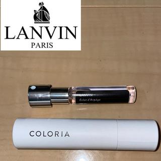 ランバン(LANVIN)のLANVIN エクラドゥアルページュ 香水(ユニセックス)