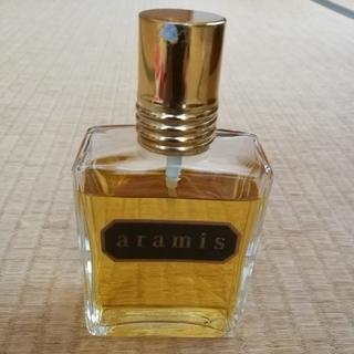 アラミス(Aramis)のotogizoushi様専用 aramis 香水(香水(男性用))