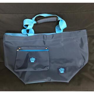 ステューシー(STUSSY)のレア STUSSY SPORT Tote Bag スポーツ トート バッグ(その他)