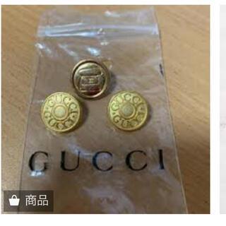 グッチ(Gucci)のee37ftn様専用(その他)